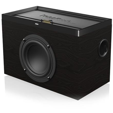 iRoar Rock Docking Subwoofer