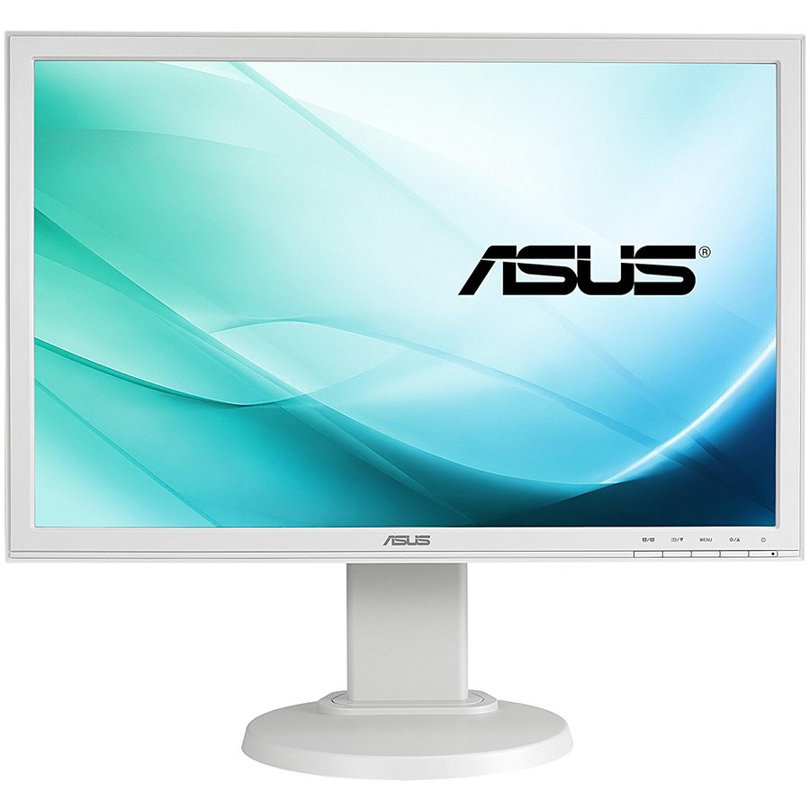 Monitor LED VW22ATL-G 22 inch 5ms White