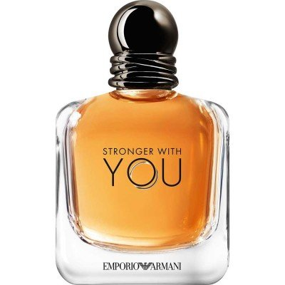 Stronger With You Eau de Toilette 100ml