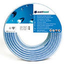 CELLFAST FURTUN UNIVERSAL ARMAT 13(2.5+8+2.5)MM / 50M