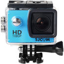 SJCAM Camera Sport Full HD 1080p 12MP