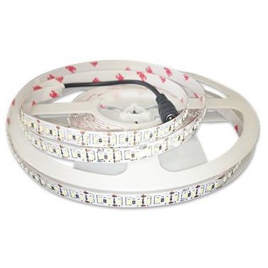 BANDA LED SMD3014 204LED/M 4500K IP20 5M