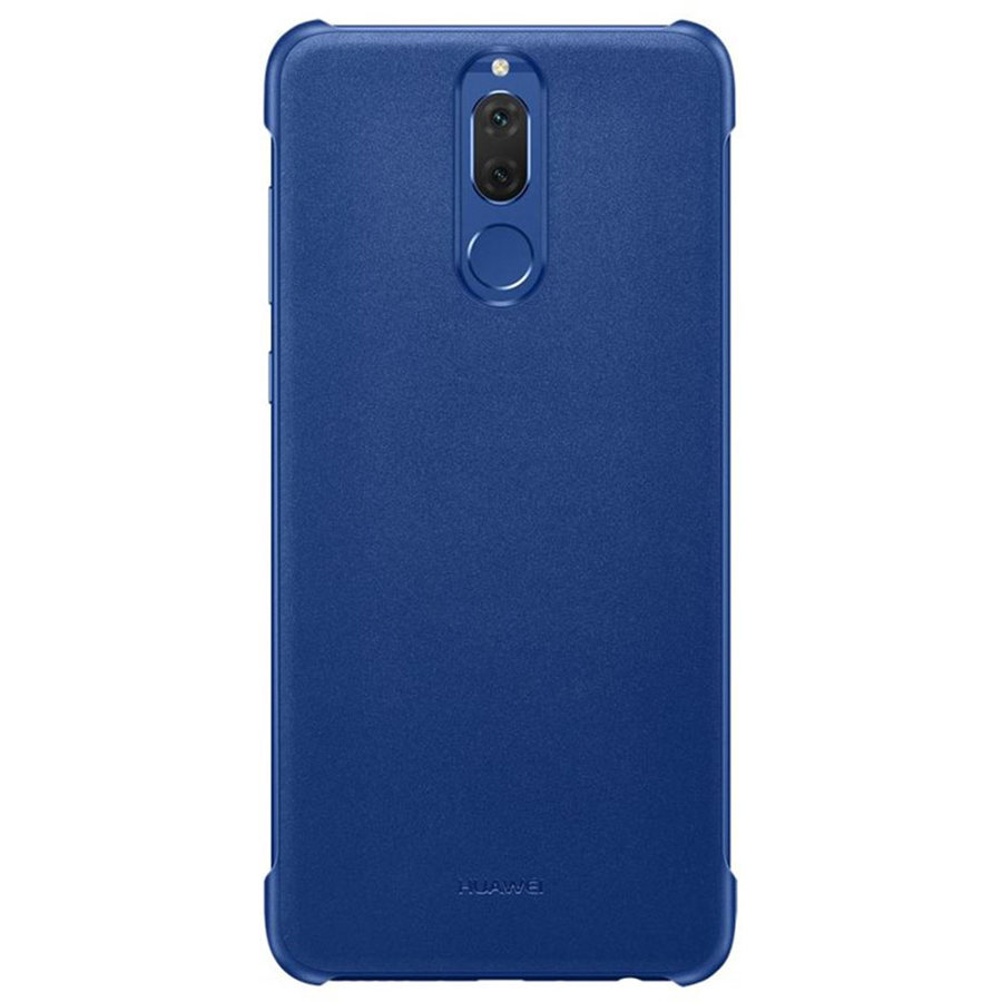 PC Case Mate 10 Lite Blue
