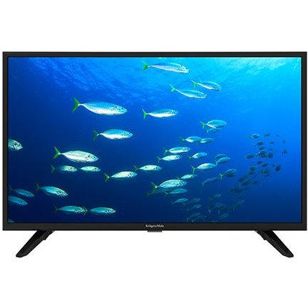 Televizor LED TV HD 32INCH 81CM SERIE H K&M