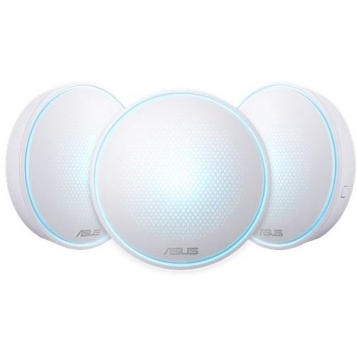 Sistem wireless AS LYRA HOME AC2200 TRI-BAND (Pack of 3)
