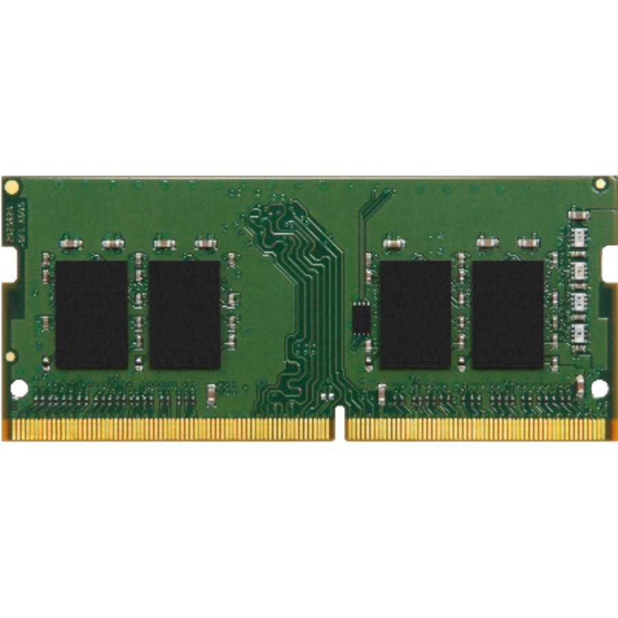 Memorie laptop 4GB DDR4 2666MHz CL19 1.2V