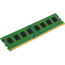 Kingston 16GB DDR4 2666MHz ECC