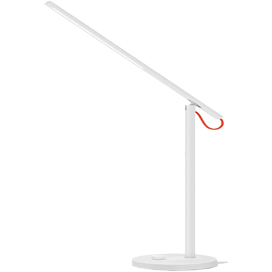 Lampa de birou inteligenta Mi LED Desk Lamp MUE4066GL