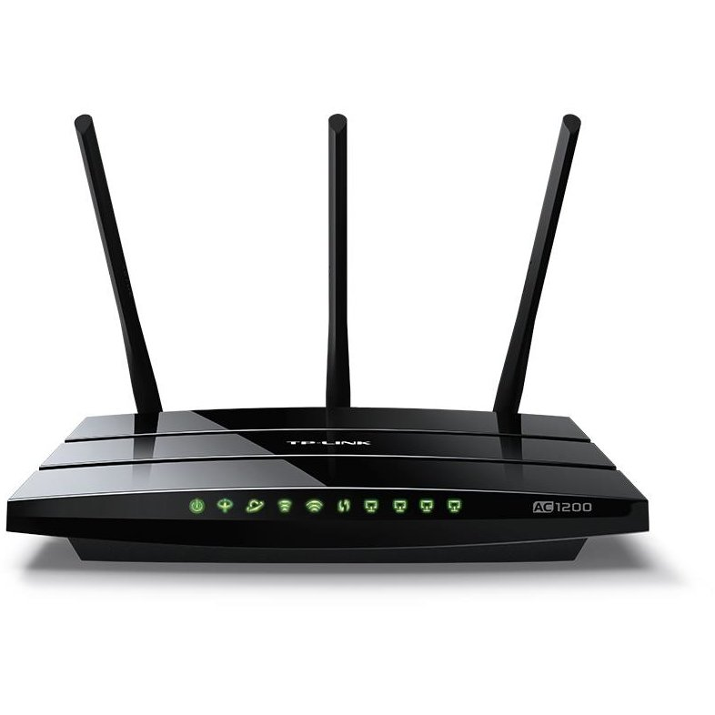 Router wireless Archer VR400 AC1200