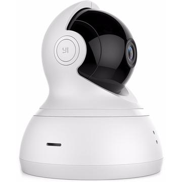 Camera de supraveghere Xiaomi Mi Home Security 360° QDJ4041GL 1080P