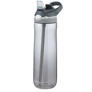 Contigo 1000-0457 Ashland 720ml Smockey Grey
