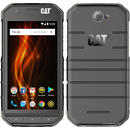 Smartphone Caterpillar CAT S31 16GB Dual SIM Black