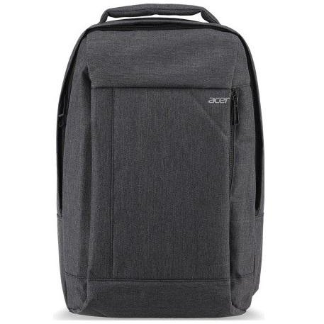 Rucsac 15 ACTIVE Grey