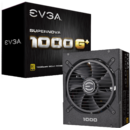 Sursa PSU 1000W EVGA SuperNova GP