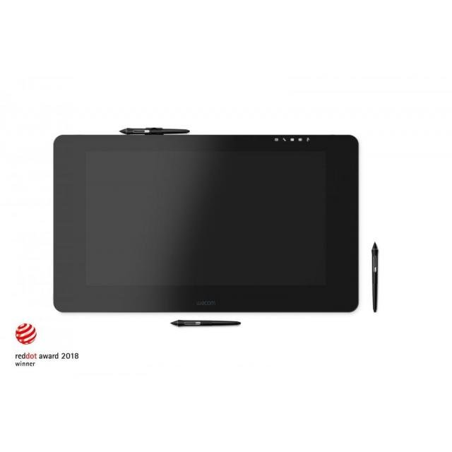Tableta grafica Cintiq Pro 24 touch