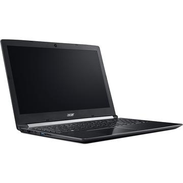 "Notebook Acer Aspire 5 A515-51G 15.6"" FHD i5-8250U 4GB 1TB ..."