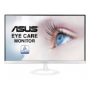 """Monitor LED Asus VZ279HE-W 27"""" FHD 5ms White"""