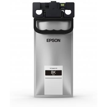 Epson Ink Cartridge XXL black | WF-C5xxx Series