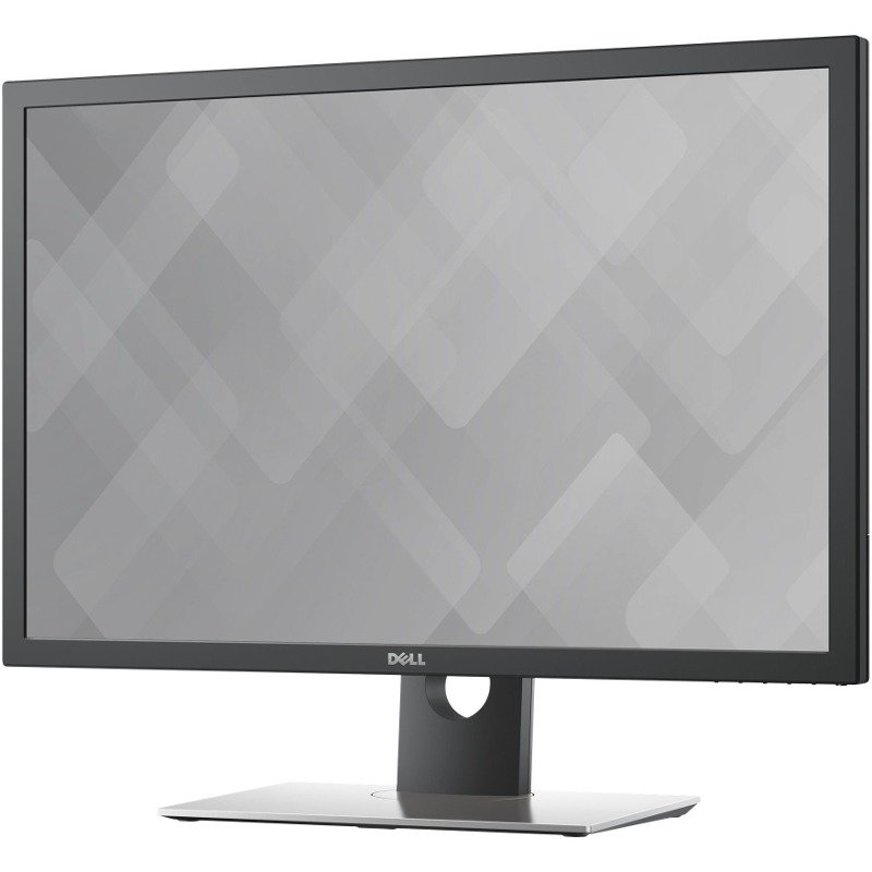 Monitor LED UP3017 30 2K 8ms Black