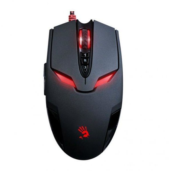 Mouse Gaming mouse A4Tech Bloody V4m USB
