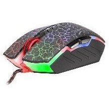 Mouse Gaming mouse A4Tech Bloody A70 Blazing