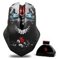Mouse Gaming Bloody R80