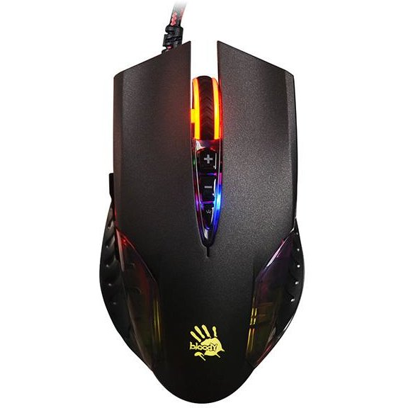 Mouse Mouse A4TECH BLOODYQ50