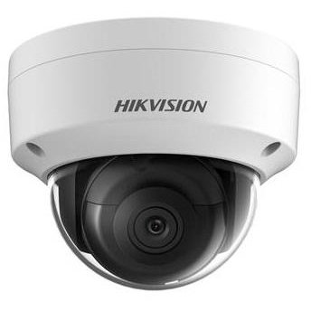 Camera de supraveghere IP DOME 2MP 2.8MM IR 30M H.265+