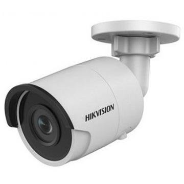 Camera de supraveghere IP Bullet 2MP 2.8MM IR 30 H.265+