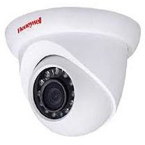Camera de supraveghere IP DOME 1.3MP 2.8MM IR 30M