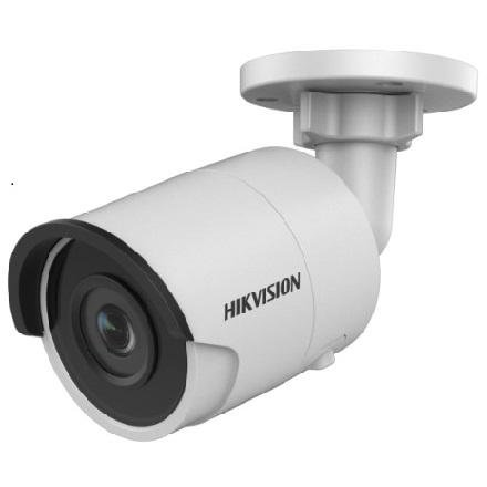 Camera de supraveghere IP BULLET 4MP 2.8MM IR 30M