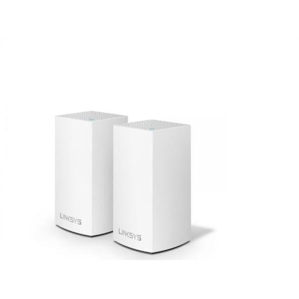 Sistem Wireless Velop AC2400 Dual-Band AC1200 (867 + 300 Mbps) (2 pack)