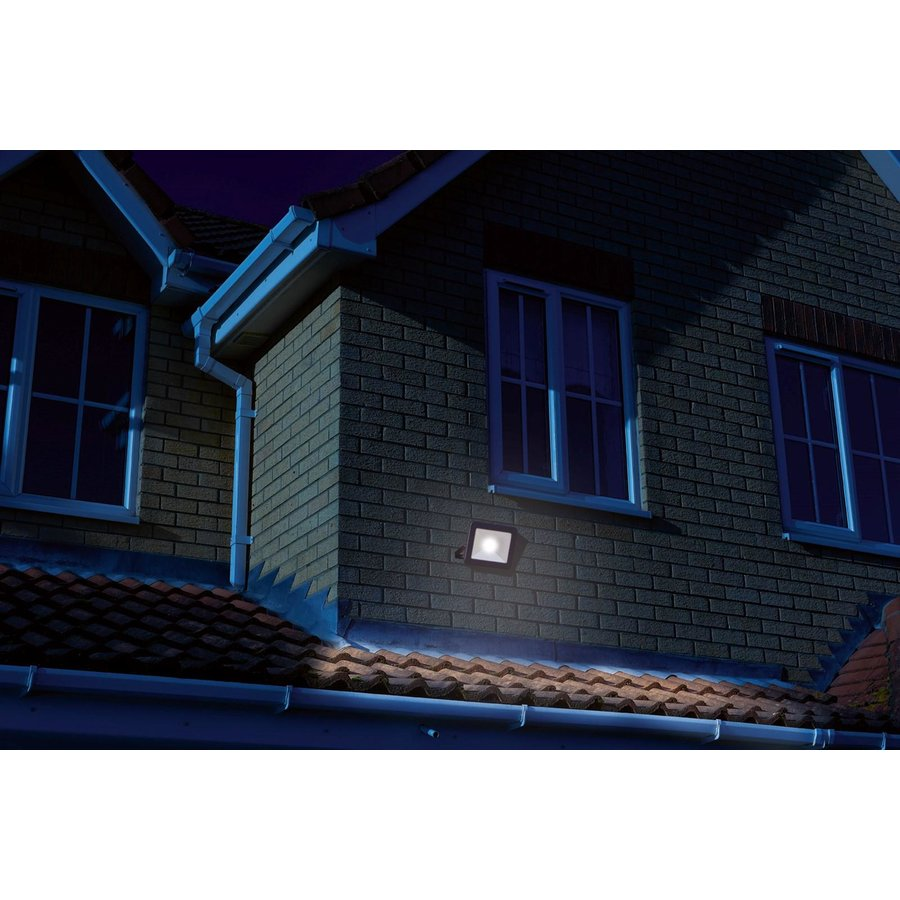 PROIECTOR LED SYLVANIA START FLOOD 47823