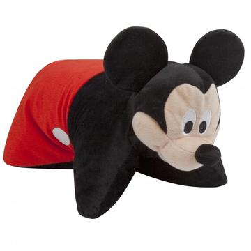 OTHER PERNA SI PLUS 2 IN 1 MICKEY (42 X 36 CM)