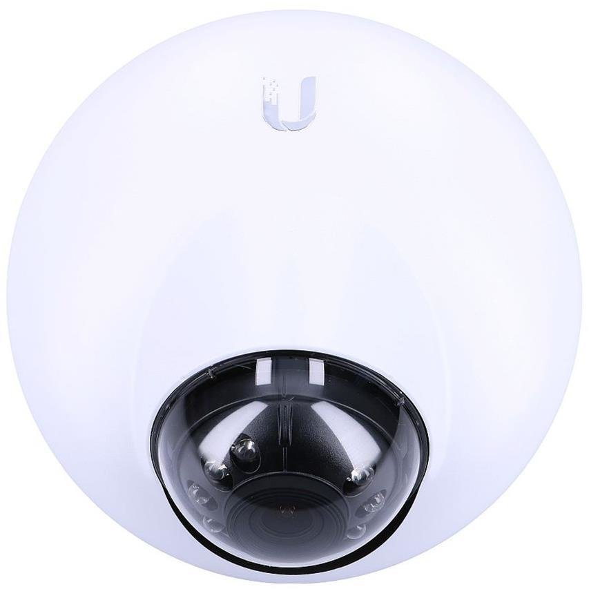 Camera de supraveghere UniFi Video Camera G3 Dome - 1080p Indoor/Outdoor IP Camera with Infrared