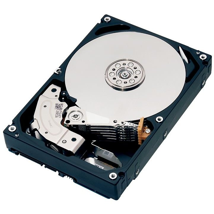 Hard disk Nearline 3.5 6TB 128MB 7200RPM