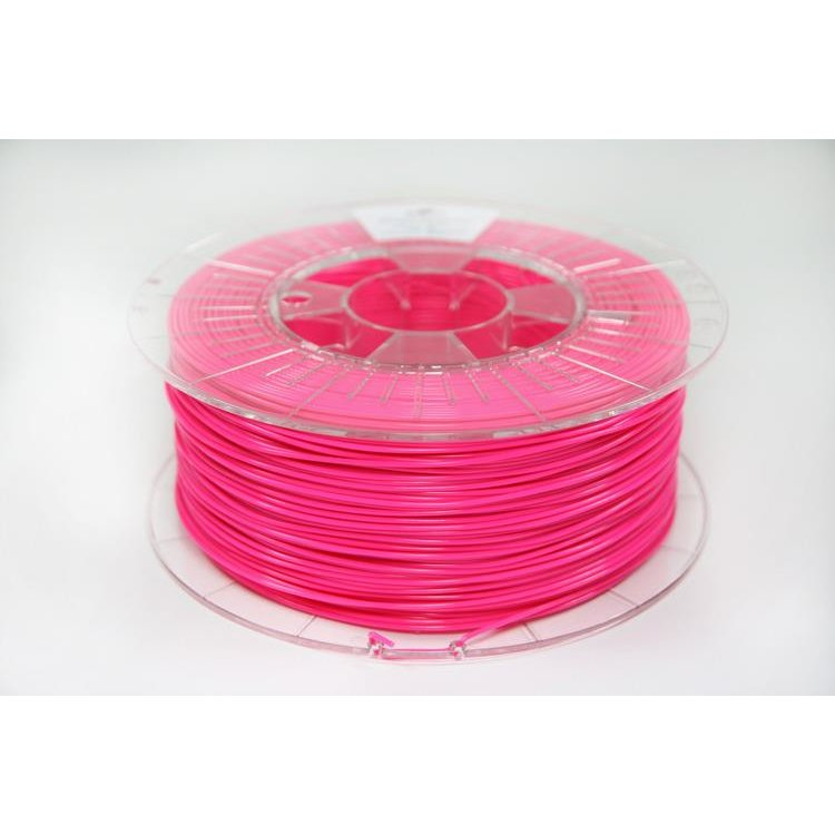 Filament SPECTRUM / PLA / PINK PANTHER / 1,75 mm / 1 kg