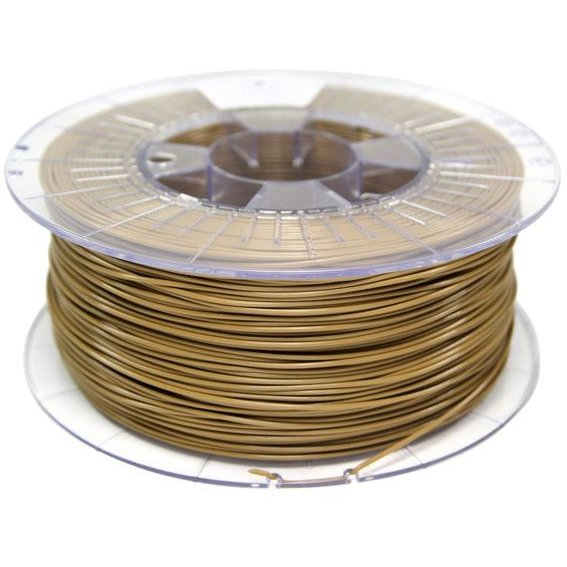 Filament SPECTRUM / PLA / KAKI / 1,75 mm / 1 kg