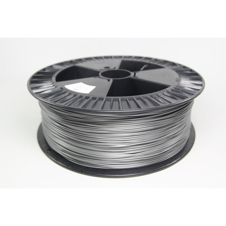 Filament SPECTRUM / PLA / SILVER STAR / 1,75 mm / 2 kg