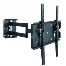 ART LCD Holder AR-20B LCD TV | Black | 32-50'' 45kg