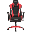 Scaun Gaming AKRacing Master Pro Red