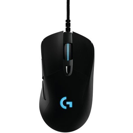 Mouse Gaming G403 Prodigy