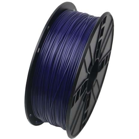 Filament Gembird ABS Galaxy Blue | 1,75mm | 1kg