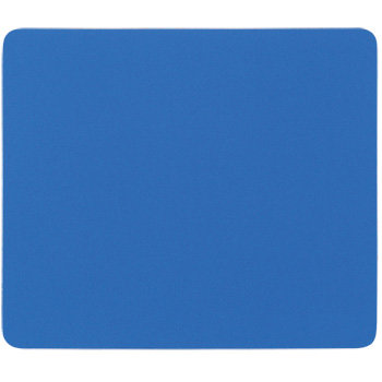 Mousepad I-BOX Mouse Pad MP002, albastru