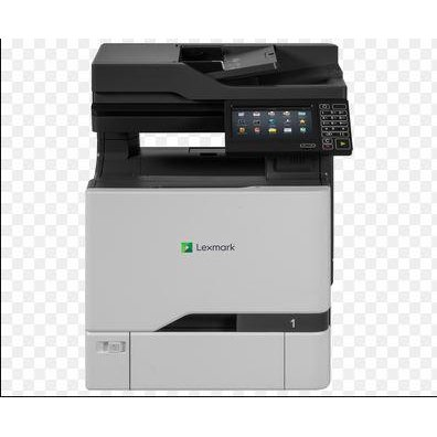 Multifunctionala LEXMARK CX727DE COLOR LASER MFP