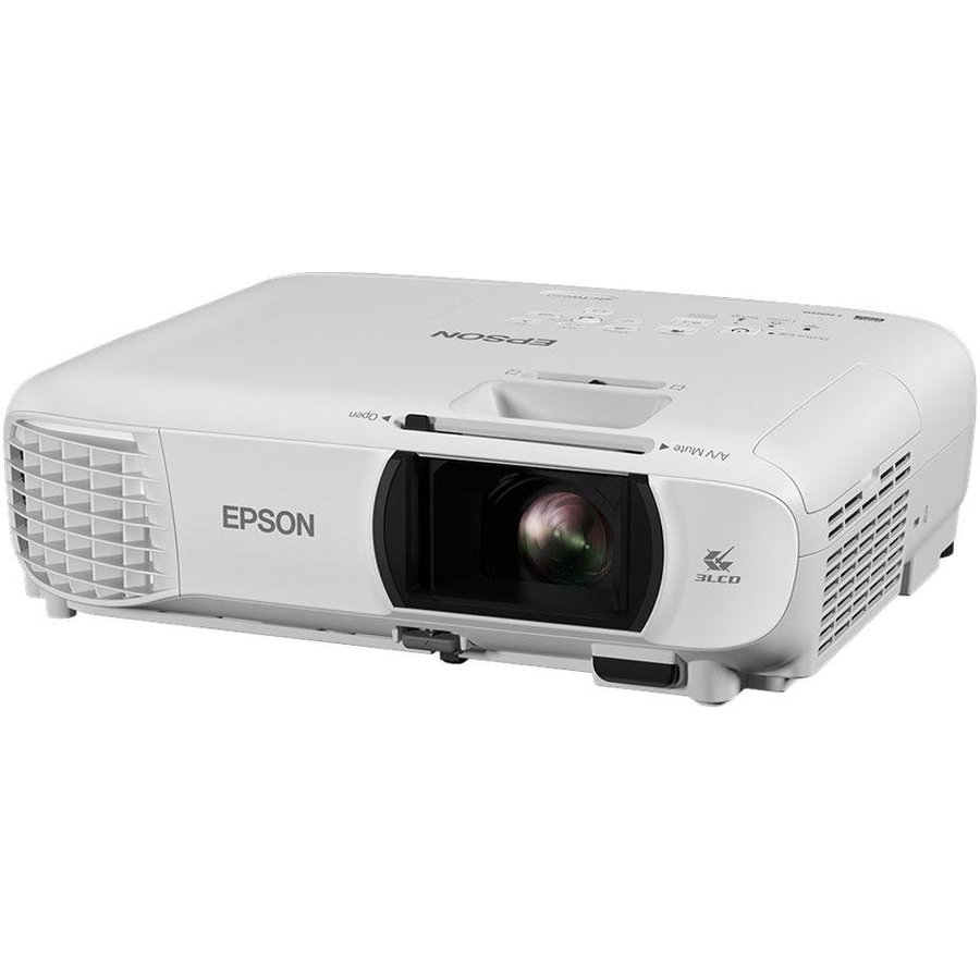 Videoproiector PROJECTOR EPSON EH-TW650