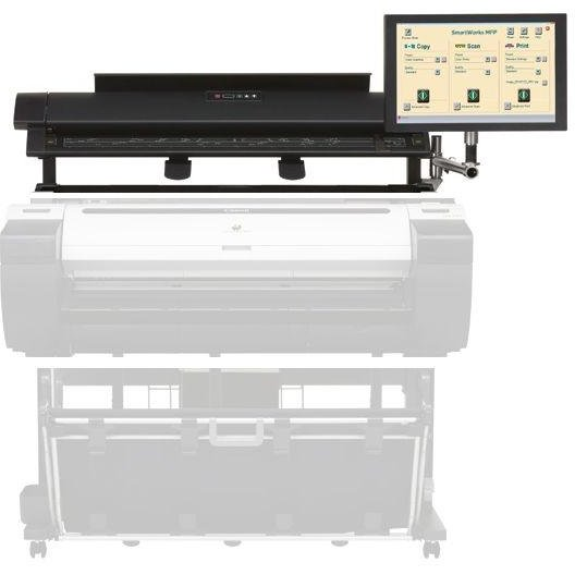 Scaner CANON M40-AIO SCANNER LARGE FORMAT