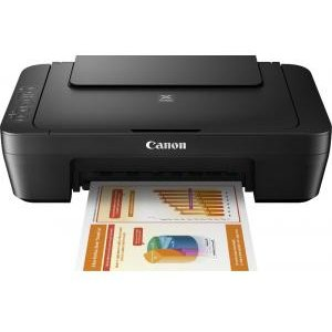 Multifunctionala CANON MG2550S A4 COLOR INKJET MFP
