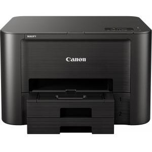 Imprimanta cu jet CANON IB4150 COLOR INKJET PRINTER