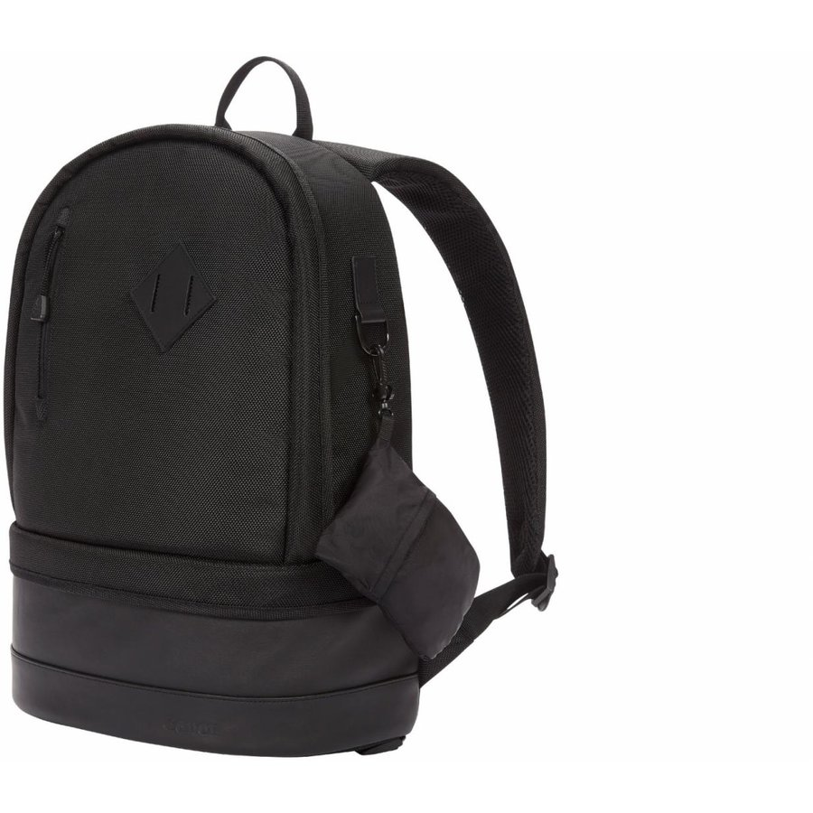 BACKPACK FOTO CANON CB-BP100